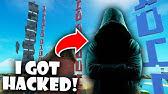Mystery Of Bleakwater Fortnite Code How To Complete The Mystery Of Bleakwater By Subcloning Fortnite Creative Guide Youtube