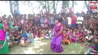 Sudhir raja Desi vojpuri recoding video
