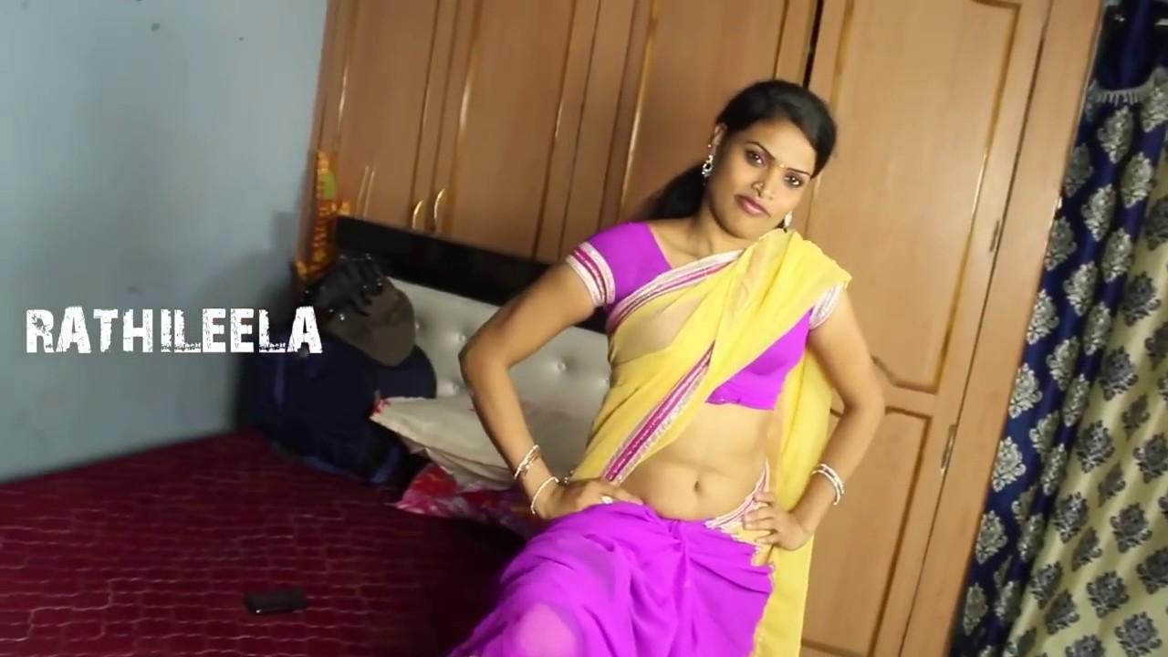 Village college sex video