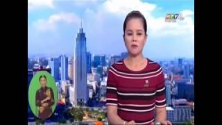 Nam Phương Việt Tham Gia Ngày Hội Việc Làm Tại Trường Đại Học Sư Phạm Kỹ Thuật