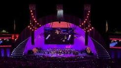 Alanna Ubach - La Llorona - Coco at the Hollywood Bowl