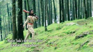 Download Lagu Caalaa Daggafaa: Maalan Yaadda'a Nan Yaaddessa Malee! * NEW Oromo Music 2016 * By Raya Studio mp3