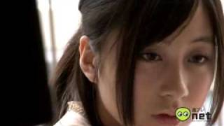 AKB48 小野 恵令奈 えれぴょん 03/04.