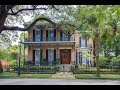 Enchanting Old World Charm in Mobile, Alabama | Sotheby's International Realty