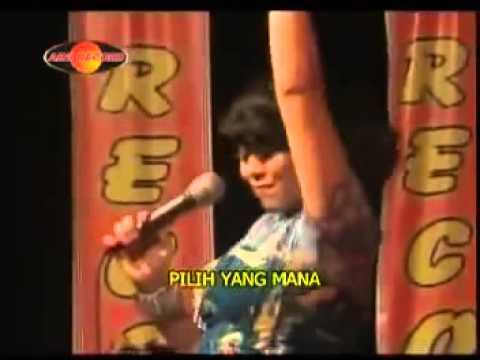Simalakama Wiwik Sagita   New Album Lagista Dangdut Koplo Terbaru 2014