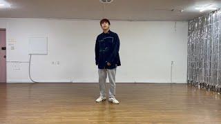 Wanna One(워너원) - Energetic(에너제틱) Cover dance