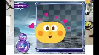 s2 BTK trò chơi xếp hình cho bé  puzzle game for babies игра-головоломка для детей