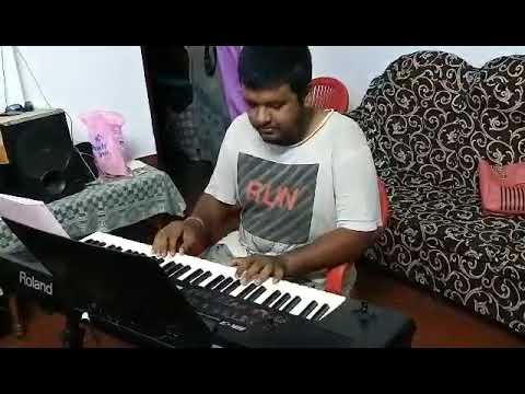 My Heart|Titanic|Pratik Sarkar|Keyboard Cover|