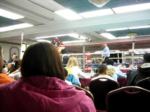 Kazy Fighting 5.5.2011