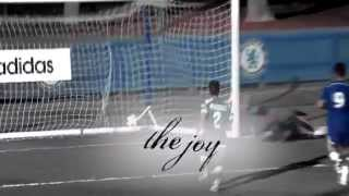 Chelsea: U21s Live on Chelsea TV