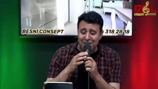 İZOLLU SHOW Bölüm-7 İzollu Memet Ahmet Altun Haydar Karaaslan (DEHŞET DÜET)