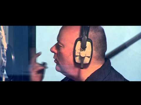 IAN SHAW The Abbey Road Sessions