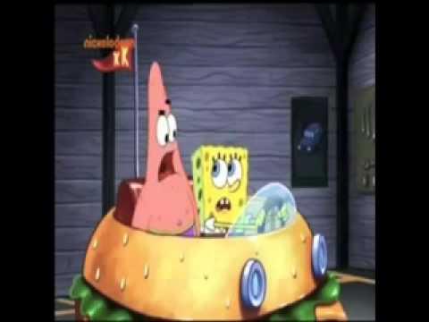 Gangsta Spongebob Squarepants - YouTube