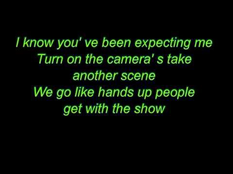 Hardwell ft. Mitch Crown - Call me a Spaceman - Lyrics