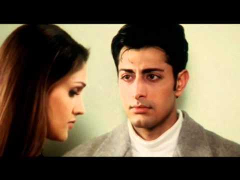Koi Fariyaad - Tum Bin Jagjit Singh Full HD 1080p