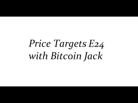 Price Targets - E24 - Feb 24th 2021