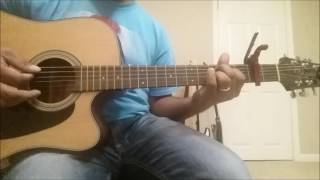 Basanta Guitar Lesson.mp3