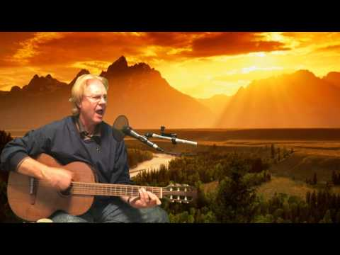 Shawn Phillips - US WE ARE (Cover by Scot Rode)