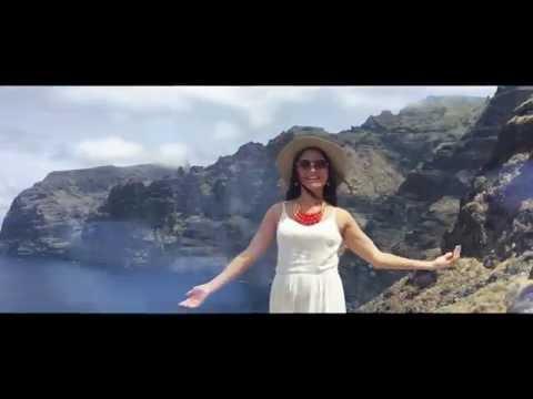 Лилия Гиматдинова - Яратканда (Official Clip) Full HD