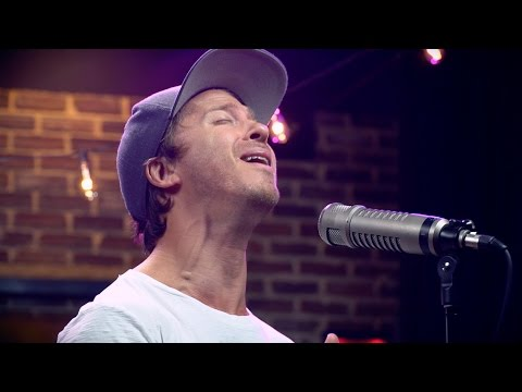 "Tenth Avenue North ""I Have This Hope"" Live Lyric Video"