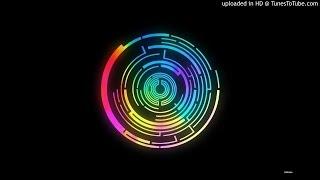 Don t Let Me Down Dangdut Koplo Reggae Version COVER Remix SpeedUP