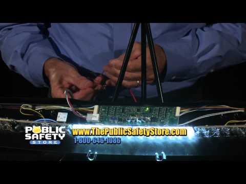 hqdefault?sqp= oaymwEWCKgBEF5IWvKriqkDCQgBFQAAiEIYAQ==&rs=AOn4CLBzyDla aCCfMn9BIj8Rh rIHBKng soundoff pinnacle epl8000 wiring tutorial youtube soundoff pinnacle interior lightbar wiring diagram at fashall.co