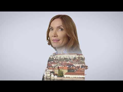 Visit Czech Republic: Live the Baroque through all your senses (Full version)