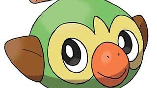 EL MONO ES EL MEJOR - Pokemon Espada - Directo 1