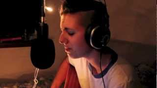 Wild Love (Gossling cover) - St. South