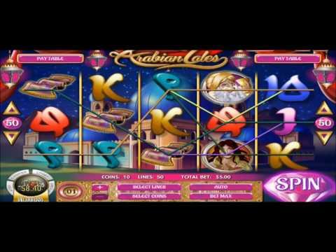 Jogar A Dinheiro Real Slots Online