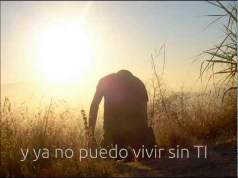 Mejor Es Estar - Julio Marquez (con Letra)