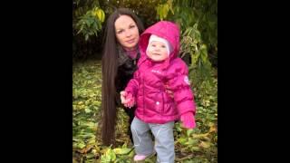 [Видео-отзыв] Ирины Столяровой.