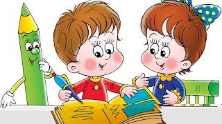Изучение иностранного языка по методу др. Пимслера