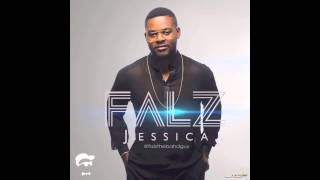 Download Falz - Jessica MP3 song and Music Video