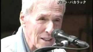 Burt Bacharach - This Guy