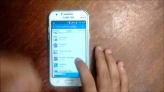 Teclado celular Android parou de funcionar ou sumiu (Resolvido)