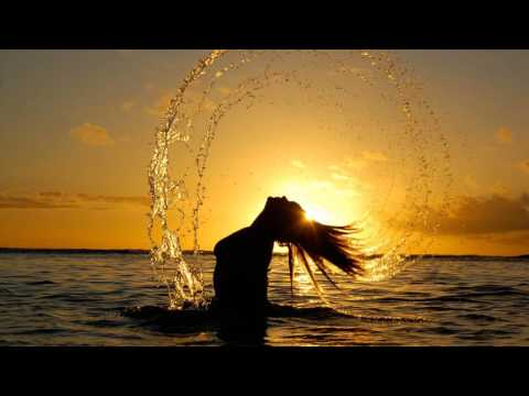 Om Summer Sessions Disc 3 Best Of Deep House and Chill Out HD