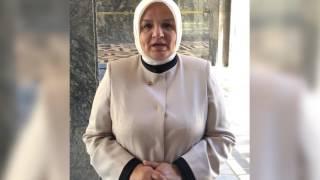 AK Partili Keşir: Kurtuluş Savaşı ruhu canlandı