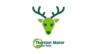 Thurston Manor Leisure Park