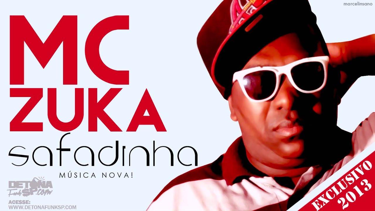 2013 MUSICA ZUKA BAIXAR MC DO