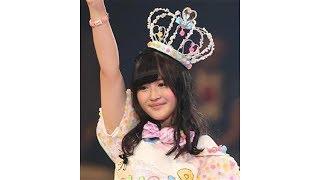 24日深夜放送の「AKBINGO!」(日本テレビ系)で、AKB48...