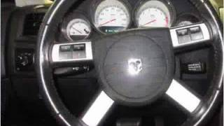 2009 Dodge Charger Used Cars Cincinnati OH