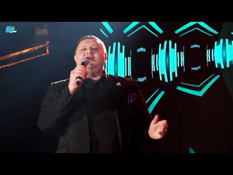 Armenchik - Happy