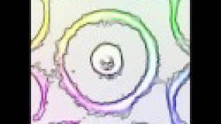 Gambar cover Spiritual Sight/Awarness - Pattern & Frequency Of 852 Hz