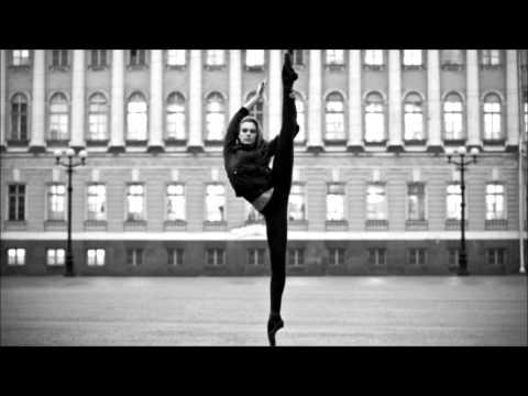 Pele & Nico Stojan - Stevia (Original Mix)