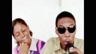 Watch Vybz Kartel Domestic Affair 2nd Chapter video