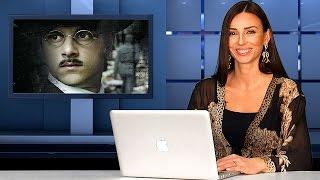 Serbian Toronto Television - Episode 13 - Srpska Televizija Toronto