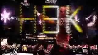 WWE HBK Theme Song