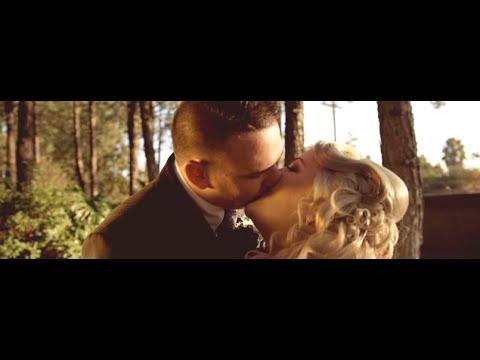 Roxanne & Bradley WEDDING Film(09/07/2016) - Silverwood Studios