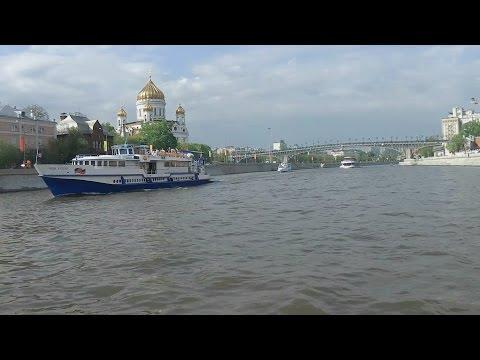 Как добраться до новоспасского монастыря на метро